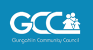 Gungahlin Community Council