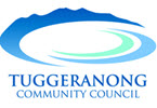 Tuggeranong Community Council
